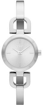 Наручные женские часы Dkny Ny8540