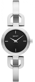 Наручные женские часы Dkny Ny8541