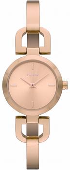 Наручные женские часы Dkny Ny8542