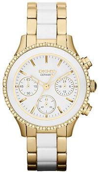 Наручные женские часы Dkny Ny8830
