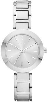 Наручные женские часы Dkny Ny8831