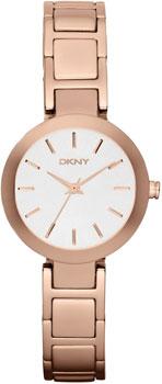 Наручные женские часы Dkny Ny8833