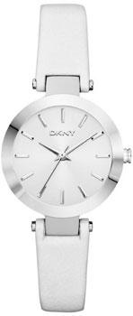 Наручные женские часы Dkny Ny8834