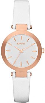 Наручные женские часы Dkny Ny8835