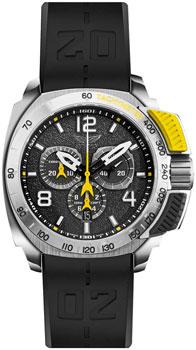Наручные мужские часы Aviator P.2.15.0.088.6