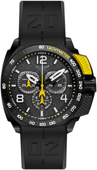 Наручные мужские часы Aviator P.2.15.5.088.6