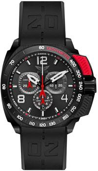 Наручные мужские часы Aviator P.2.15.5.089.6