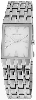 Наручные женские часы Police Pl.12743ls_28m (Коллекция Police Classic)