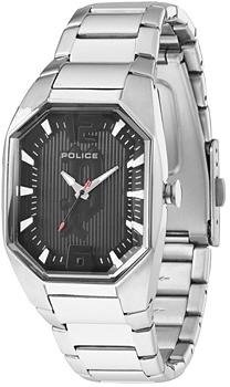 Наручные женские часы Police Pl.12895ls_02m (Коллекция Police Fashion)