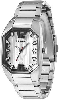 Наручные женские часы Police Pl.12895ls_04m (Коллекция Police Fashion)