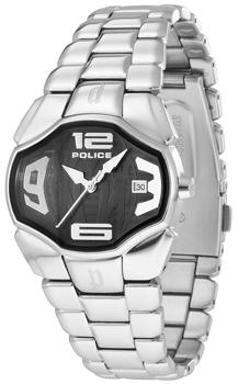 Наручные женские часы Police Pl.12896bs_02m (Коллекция Police Classic)