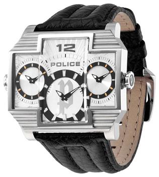 Наручные мужские часы Police Pl.13088js_04 (Коллекция Police Fashion)
