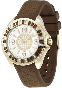 Наручные женские часы Police Pl.13090jsg_28c (Коллекция Police Fashion)