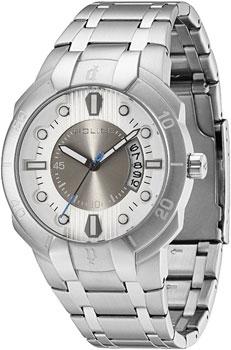 Наручные мужские часы Police Pl.13396js_04m (Коллекция Police Genesis)