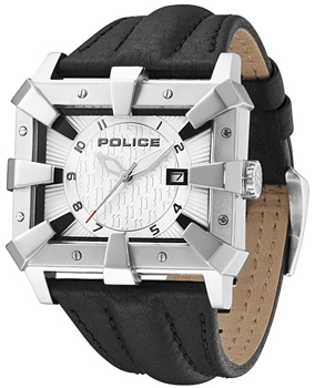 Наручные мужские часы Police Pl.13400js_04 (Коллекция Police Fashion)