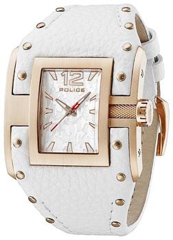 Наручные мужские часы Police Pl.13401jsr_04 (Коллекция Police Fashion)