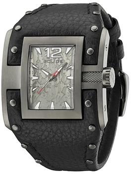 Наручные мужские часы Police Pl.13401jsu_61 (Коллекция Police Fashion)