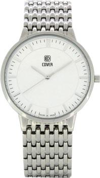 Наручные мужские часы Cover Pl42005.01