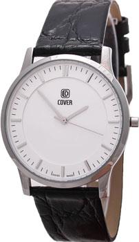 Наручные мужские часы Cover Pl42005.03