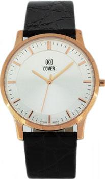 Наручные мужские часы Cover Pl42005.06