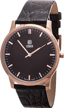 Наручные мужские часы Cover Pl42005.07