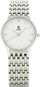 Наручные женские часы Cover Pl42006.01