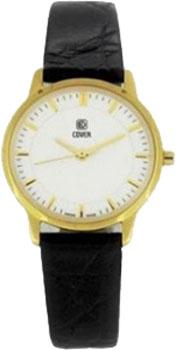 Наручные женские часы Cover Pl42006.04