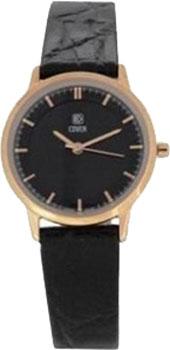 Наручные женские часы Cover Pl42006.05
