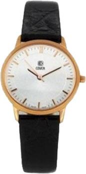 Наручные женские часы Cover Pl42006.06