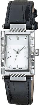 Наручные женские часы Cover Pl42012.04