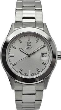 Наручные мужские часы Cover Pl42031.02
