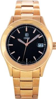 Наручные мужские часы Cover Pl42031.05