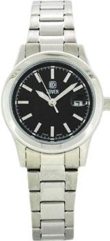Наручные женские часы Cover Pl42032.01