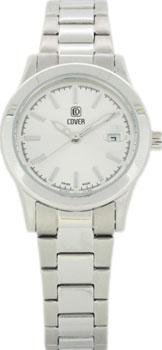 Наручные женские часы Cover Pl42032.02