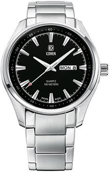 Наручные мужские часы Cover Pl44027.01