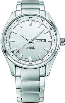 Наручные мужские часы Cover Pl44027.02