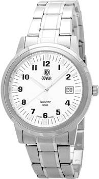 Наручные мужские часы Cover Pl46004.07