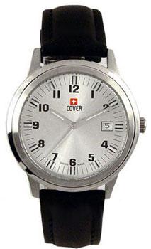 Наручные мужские часы Cover Pl46004.10
