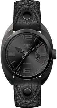 Наручные мужские часы Aviator R.3.08.5.093.4