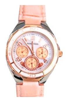 Наручные женские часы Romanson Rl0357uuj(Wh) (Коллекция Romanson Giselle)