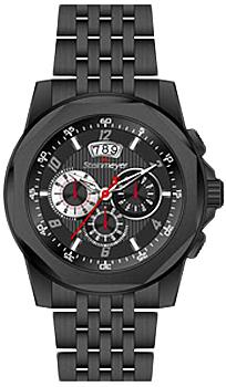Наручные мужские часы Steinmeyer S031.70.31 (Коллекция Steinmeyer Yachting)