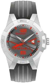 Наручные мужские часы Steinmeyer S051.13.20 (Коллекция Steinmeyer Extreme)