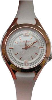 Наручные женские часы Steinmeyer S091.44.23 (Коллекция Steinmeyer Gymnastics)