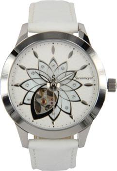 Наручные женские часы Steinmeyer S262.14.33 (Коллекция Steinmeyer Automatic)
