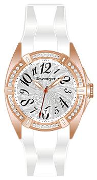 Наручные женские часы Steinmeyer S801.43.23 (Коллекция Steinmeyer Figure Skating)