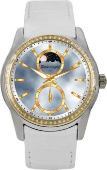 Наручные женские часы Steinmeyer S811.34.43 (Коллекция Steinmeyer Tennis)