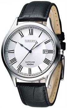 Наручные мужские часы Seiko Sgeg97p2 (Коллекция Seiko Conceptual Series Dress)
