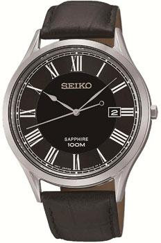 Наручные мужские часы Seiko Sgeg99p1 (Коллекция Seiko Conceptual Series Dress)