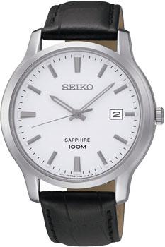 Наручные мужские часы Seiko Sgeh43p1 (Коллекция Seiko Conceptual Series Dress)