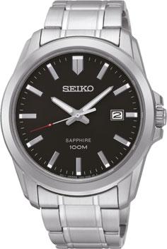 Наручные мужские часы Seiko Sgeh49p1 (Коллекция Seiko Conceptual Series Dress)